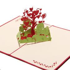 handmade love birthday cards online handmade love birthday cards