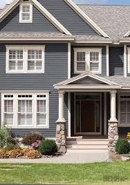 best light gray exterior paint color blue gray exterior paint color schemes dayri me