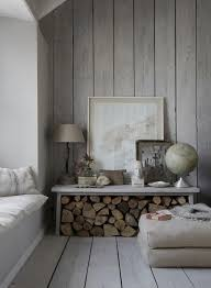 best 25 pallet wall bedroom ideas on pinterest pallet walls