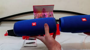 black friday jbl charge how to spot a fake jbl charge 3 jbl charge 3 unboxing youtube