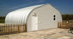 Building A Frame House A Model Steel Building Pros