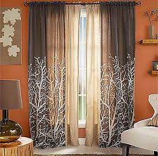 Better Homes Curtains Enjoyable Design Ideas Better Homes Curtains And Gardens