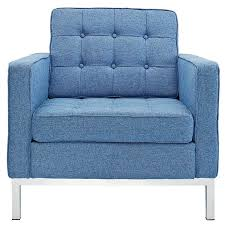 Light Blue Armchair 157 Best Sofas U0026 Matching Chairs M C Vibe U0026 Color Images On