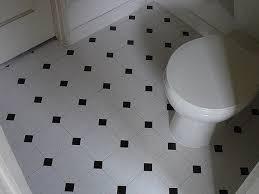 adding a basement bathroom bob u0027s blogs