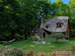 cottage house rhinebeck house for sale storybook cottage rhinebeck new york