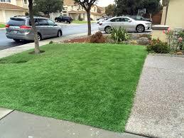 Patio Grass Carpet Grass Carpet Tucker Georgia Lawn And Garden Front Yard
