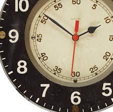 best wall clocks bedroom best wall clocks wall clocks ikea round wall clock 30