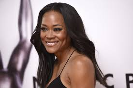 robin givens hair actress robin givens to film scenes in syracuse for super fly
