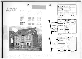 lovely floorplan online architecture nice