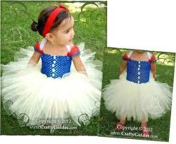 Adorable Halloween Costumes Littlest Trick Treaters 98 Halloween Images Halloween Ideas Carnivals