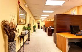 new jersey law office nj google business view hoboken