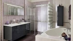 salle de bain romantique photos salle de bain italienne carreau de verre u2013 chaios com