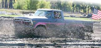 mudding truck montana off road extreme more home