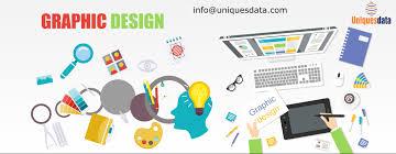 professional graphic design outsourcing graphic design services uniquesdata services