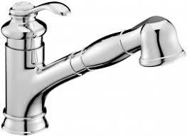 robinet cuisine jacob delafon achetez votre robinetterie de cuisine robinetterie jacob delafon