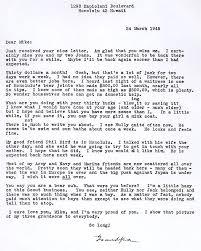 erbzine 1027 1945 wartime letters