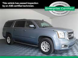 used gmc yukon xl for sale in jacksonville fl edmunds