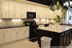kitchen island marble kitchen island marble top for the most noble and glamorous look of
