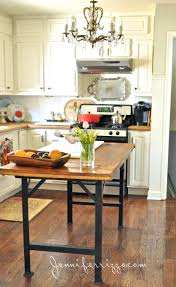 butcher block maple work bench kitchen island wine table clamp pat