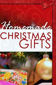 Cheap Homemade Christmas Gifts by Cheap Cheap Fun Christmas Gifts Find Cheap Fun Christmas Gifts