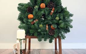 Commercial Christmas Decorations Scotland by Buy Christmas Trees U0026 Decorations Kilted Christmas Tree