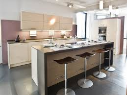 meuble cuisine couleur vanille meuble cuisine couleur vanille collection avec meuble cuisine beige