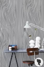 home decor wallpaper designs easy interior design wall paper wallpaper designs idolza