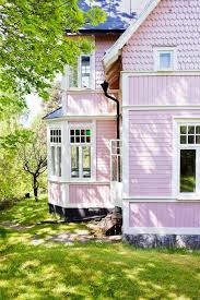 809 best houses images on pinterest exterior house colors house