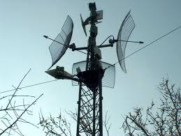 tralicci per radioamatori traliccio antenna soluzioni ideali per il settore radiomobile
