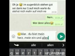 whatsapp sprüche traurig traurige sprüche whatsapp sprüche
