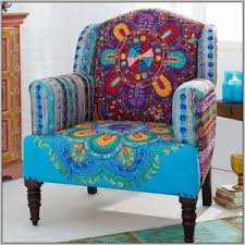 Turquoise Accent Chair Modern Accent Living Room Chairs Chairs Home Decorating Ideas