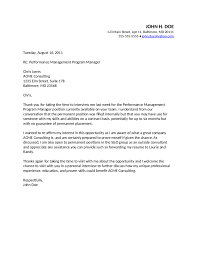sample thank you letter for business opportunity compudocs us