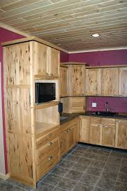 ordinary staining kitchen cabinets 3 jesunas cabinetry and