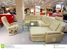 magasin cuisine laval impressionnant magasin de meuble laval et cuisine divan et fauteuil