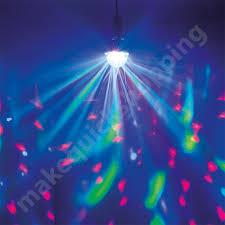 where can i buy disco lights disco light bulb hommum com