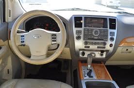 infiniti qx56 year changes 2008 infiniti qx56 u2013 pictures information and specs auto