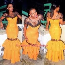 click to buy u003c u003c new 2017 nigeria lace style mermaid plus size