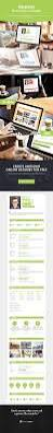 Make Online Resume For Free Skills U0026 Tools Dot Plot Resume Template Serpens Pinterest