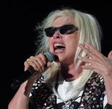 Smashing Pumpkins Jones Beach Setlist by Blondie Garbage And A Little Bit Of X Concert Blogger