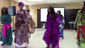 somali cultural night full dances youtube