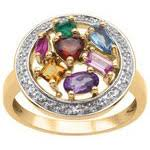 unique mothers rings mothers rings from daniel s jewelers