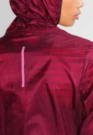 adidas r1 white adidas performance sports jacket maroon women