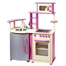 amazon cuisine enfant cuisine enfant amazon taclaccharger par taillehandphone cuisine