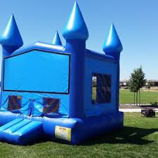 party rentals sacramento jump n slide sacramento party rentals 33 photos party