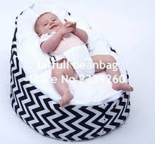 baby bean bag chair reviews online shopping baby bean bag chair