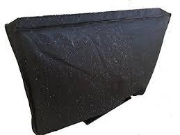 outdoor tv cabinet plans enclosure weatherproof pops u2013 glorema com