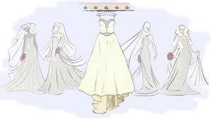 Wedding Dress Sale For Sale Wedding Dress Never Worn Bbc News