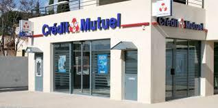 siege credit mutuel crédit mutuel l de vous faire les poches avec le sourire
