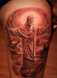religious tattoos designs pictures page 68