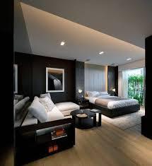 Bedroom Design Pinterest Http Www Ccd Com Hk Uploadfiles Images 2014 9 20140918024751492